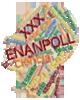 Enanpoll 201