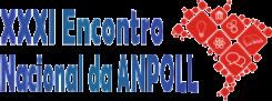 XXXI Encontro Nacional da ANPOLL – 2016