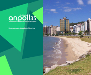 Revista da Anpoll, Vol. 1, nº 35 (2013)
