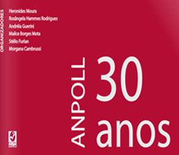 anpoll30
