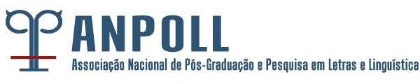 Associação Nacional de Pós-Graduação em Letras e Linguística
