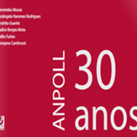 anpoll30-198x198_30anos