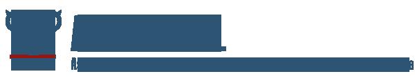 Associação Nacional de Pós-Graduação e Pesquisa em Letras e Linguística